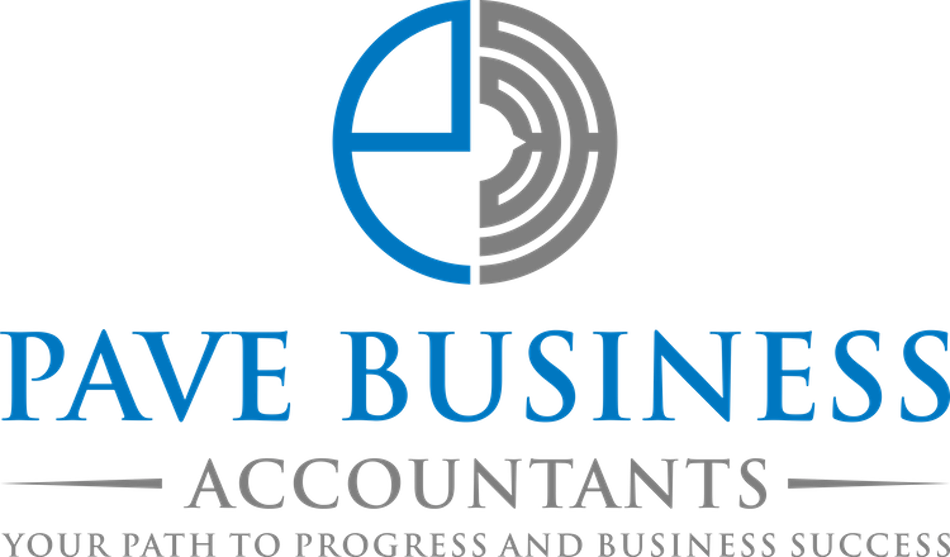Pave Business Accountants